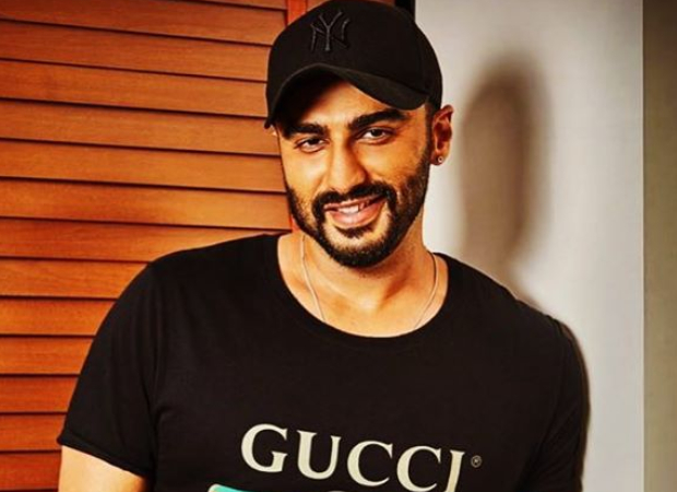 Arjun Kapoor set to attend a special masterclass at IFFM 2019