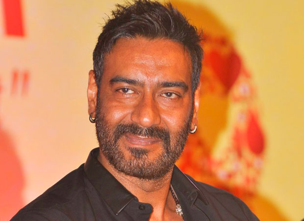 Bhuj: The Pride Of India: Ajay Devgn to shoot introductory and finale scenes in Mandvi