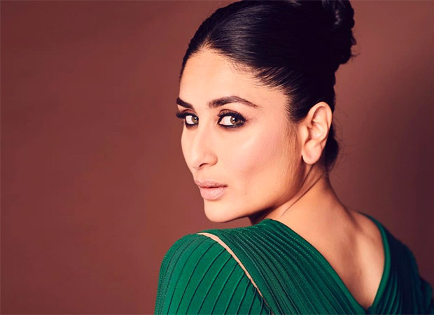 Kareena Kapoor Khan wants to do a double role in a film