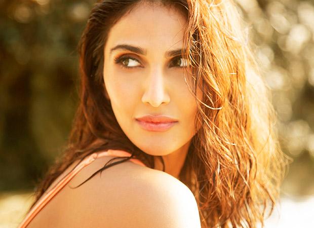 Makeup artist Daniel Bauer is all praises for Vaani Kapoor's raw beauty in War