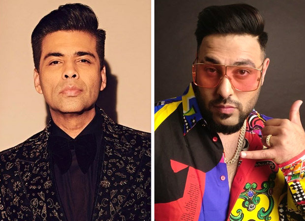 REVEALED Reason why Badshah's role in Lust Stories and Good News did NOT work out!