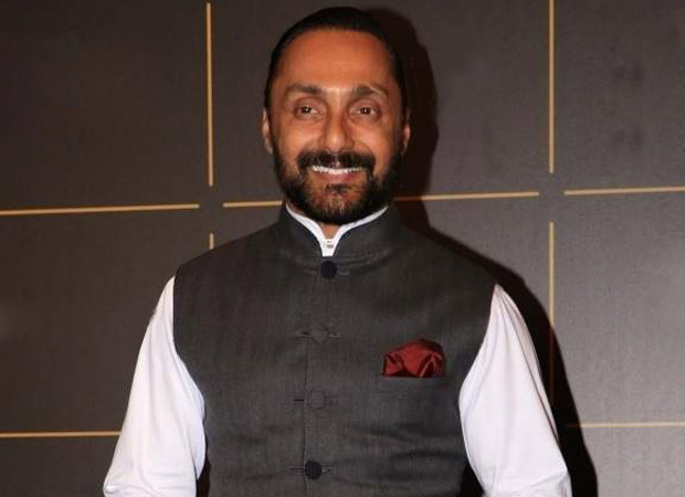 Rahul Bose - JW Marriott Case: Taxation commissioner Mandip Singh Brar asks the team to investigate the matter