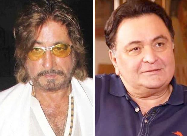 The Kapil Sharma Show: Shakti Kapoor tells us when Rishi Kapoor will return to India [Read on]
