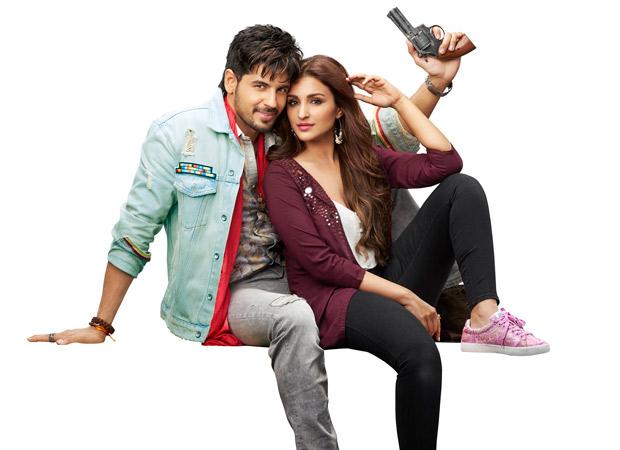 WHAT Sidharth Malhotra and Parineeti Chopra starrer Jabariya Jodi to release a week late!