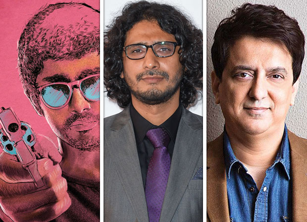 Woah! Tamil blockbuster Jigarthanda to get Bollywood remake and it will be directed by Abhishek Chaubey