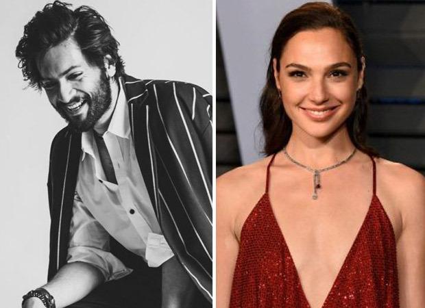 Ali Fazal to star alongside Wonder Woman star Gal Gadot in Agatha Christie's Death On The Nile adaptation
