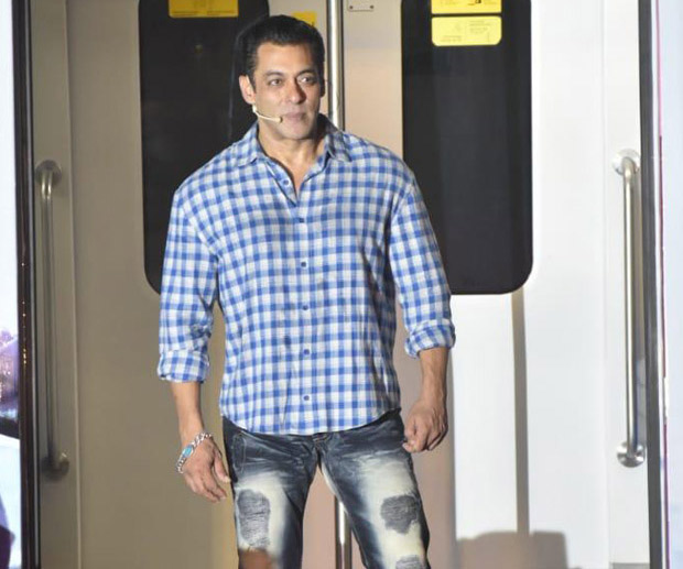 BIGG BOSS 13 Salman Khan reveals why this season is different from the previous ones