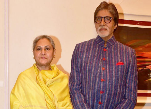 Kaun Banega Crorepati: Here's how Amitabh Bachchan married Jaya Bachchan