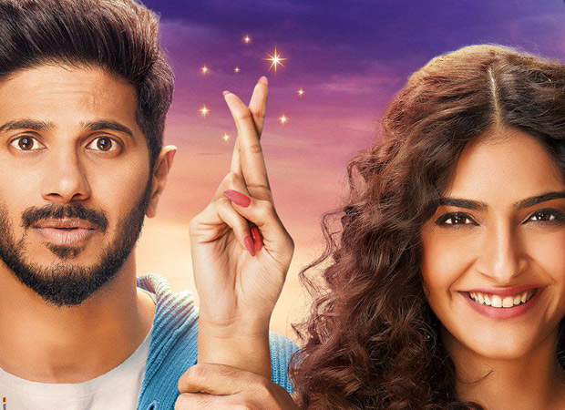 Subhash K Jha reviews Sonam Kapoor – Dulquer Salmaan's The Zoya Factor