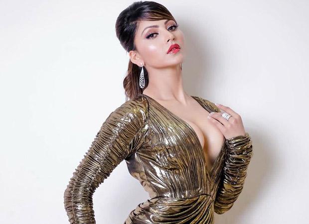 Urvashi Rautela to feature in T-Series' electrifying single, 'Bijli Ki Taar'