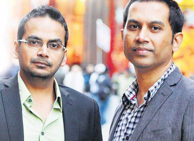 The Family Man directors Raj and DK confirm a second season of the show