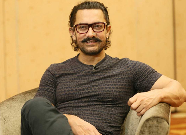 Aamir Khan reveals why he apologized for Thugs Of Hindostan failure