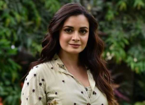 Dia Mirza calls out BCCI for hosting India - Bangladesh match amidst deteriorating air quality in Delhi