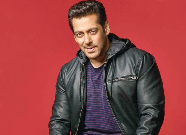 Here's what Salman Khan will get for his additional days on Bigg Boss