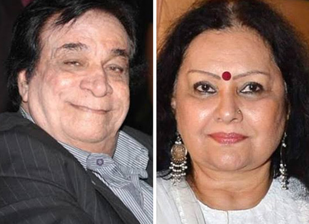 IFFI to pay tributes to the actors and filmmakers we lost this year