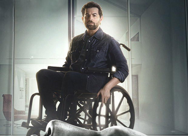 Neil Nitin Mukesh fractures his thumb while shooting Bypass Road