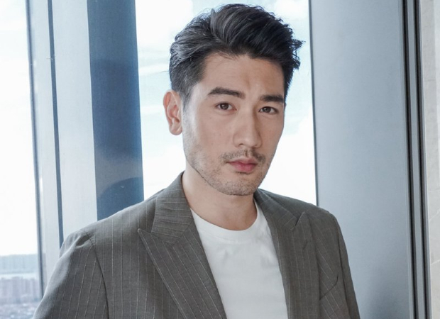 Taiwanese-Canadian actor Godfrey Gao dies at the age of 25 while filming reality TV show