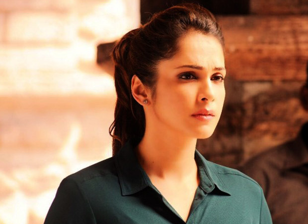 Isha Koppikar reveals that her role in Kaante was chopped