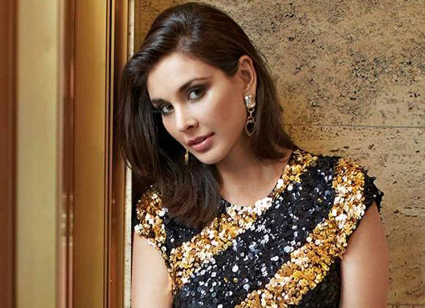 """""""My doctor was scared because after he announced to me that I had multiple myeloma, I didn't react,"""" says Lisa Ray as she opens up about her battle with cancer"""