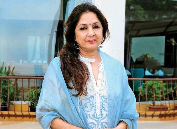 Watch: Neena Gupta croons an Asha Bhosle classic and nails it