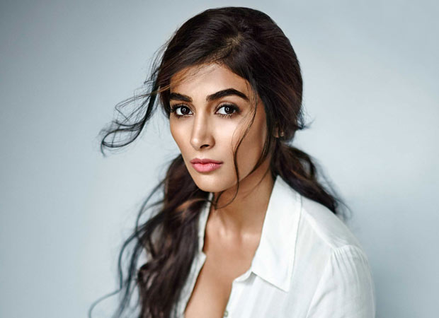 Here's why Housefull 4 actress Pooja Hegde likes dusky skin