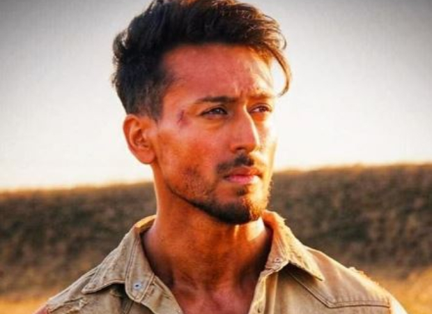 Baaghi 3: Tiger Shroff to shoot action sequences for 25 days continuously in Serbia