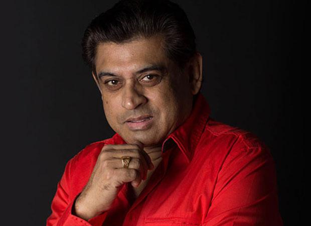 EXCLUSIVE: RD Burman asked him not to copy father Kishore Kumar, reveals Amit Kumar