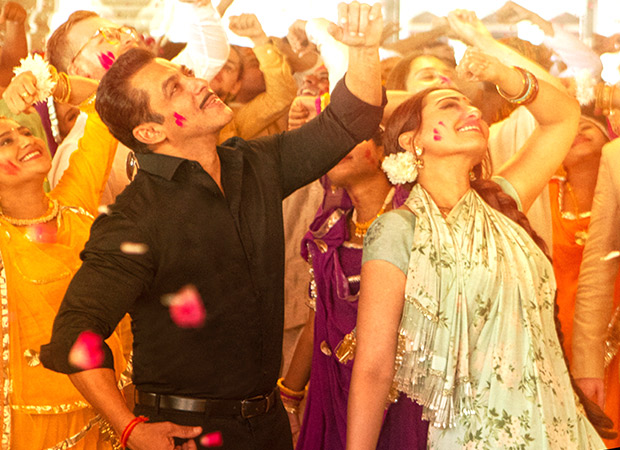 EXCLUSIVE: As Dabangg 3 is TRIMMED by approx 9 minutes, here is what is removed from the film
