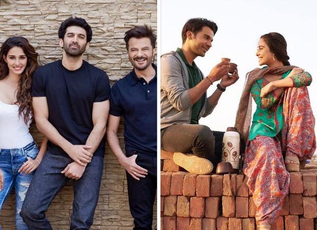 Disha Patani, Aditya Roy Kapur, Anil Kapoor starrer Malang preponed, Rajkummar Rao – Nushrat Bharucha's Chhalaang postponed again