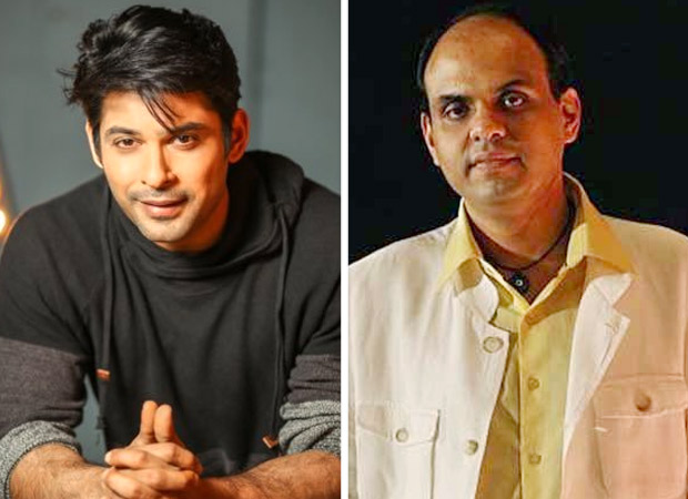 Bigg Boss 13: Sidharth Shukla would be made to look like a hero even if he kills someone, says producer Sandiip Sikcand