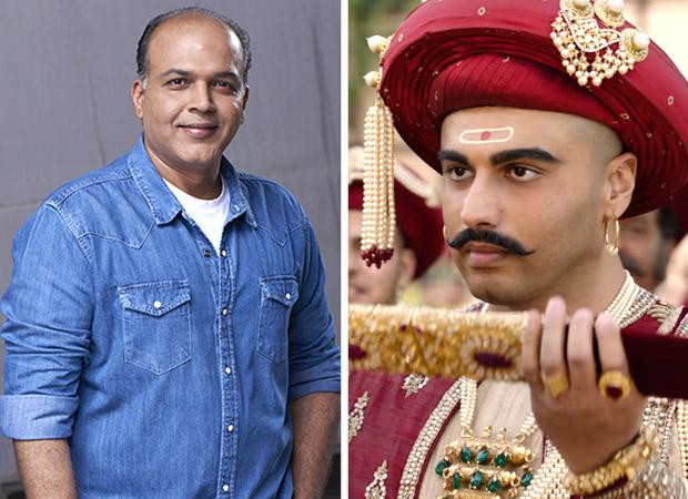 Panipat: Ashutosh Gowariker says Arjun Kapoor, Kriti Sanon and Sanjay Dutt were his first choice for the film