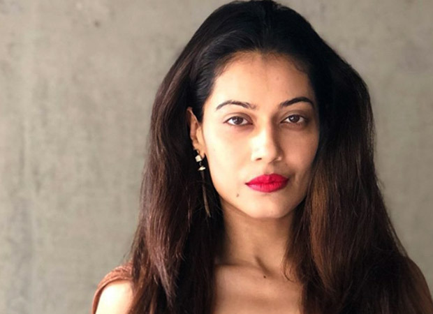 Payal Rohatgi detained by Rajasthan police for posting objectionable content on Nehru – Gandhi family on social media