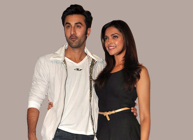 Ranbir Kapoor - Deepika Padukone to reunite