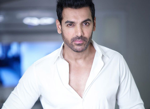 SCOOP! John Abraham to star in Rohit Dhawan directed remake of VEDALAM, to be produced by Bhushan Kumar