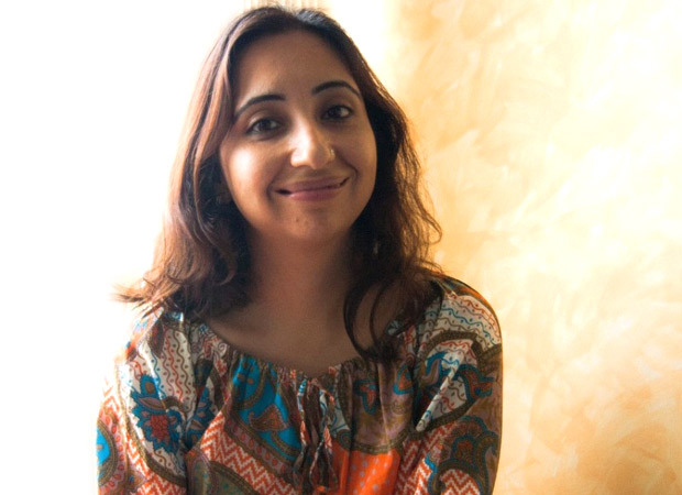 Shikha Kapur moves on from Fox Star Studios