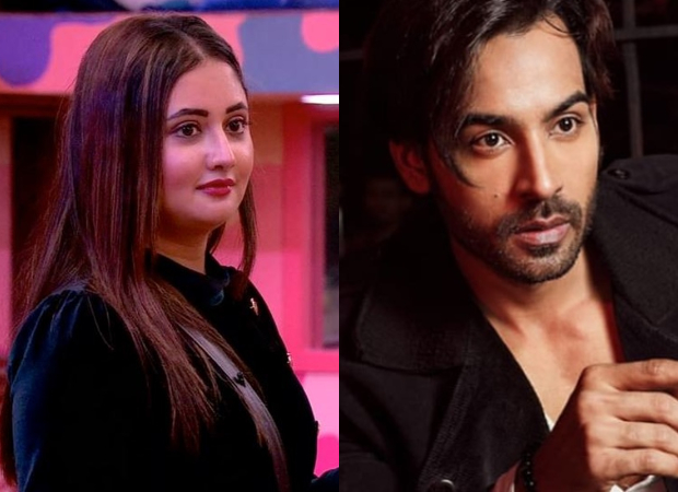 Bigg Boss 13: Rashami Desai's brother lashes out at Arhaan Khan for his comment on his sister