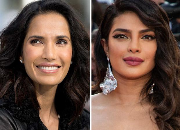 New York magazine mistakes supermodel Padma Lakshmi for Priyanka Chopra