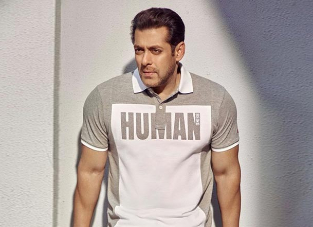 Salman Khan prioritizes security of people over Dabangg 3 collections