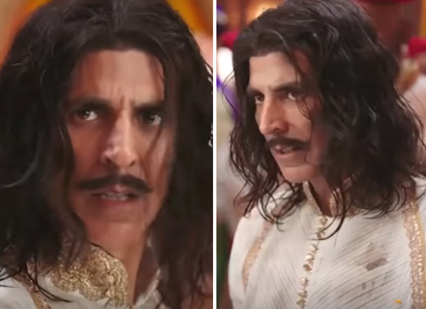 #BoycottNirma trends after Akshay Kumar's latest ad for the detergent is called out for being offensive