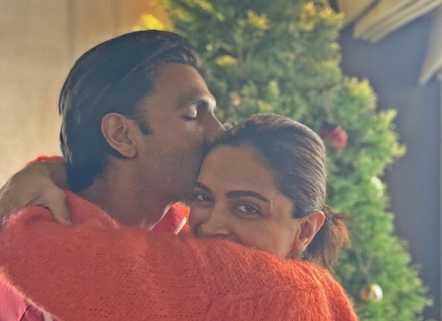 Deepika Padukone asking Ranveer Singh to get food items from Chennai is every wife ever!
