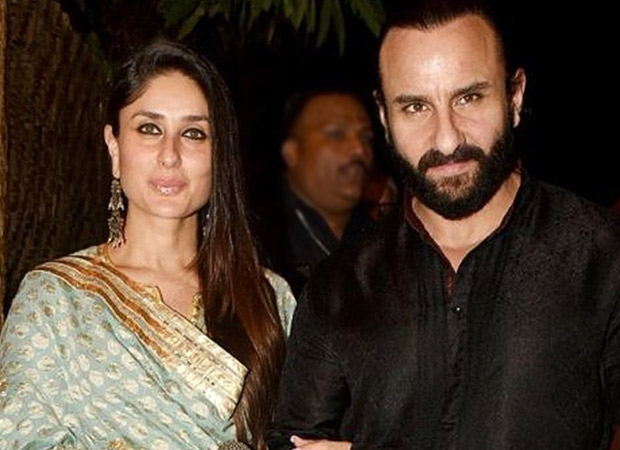 Kareena Kapoor and Saif Ali Khan offered Rs. 1.5 crores for a 3 hour show to promote a baby diaper brand?