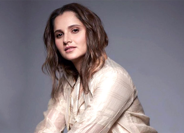 Sania Mirza opens up about her biopic; says she will be actively involved in the scripting process