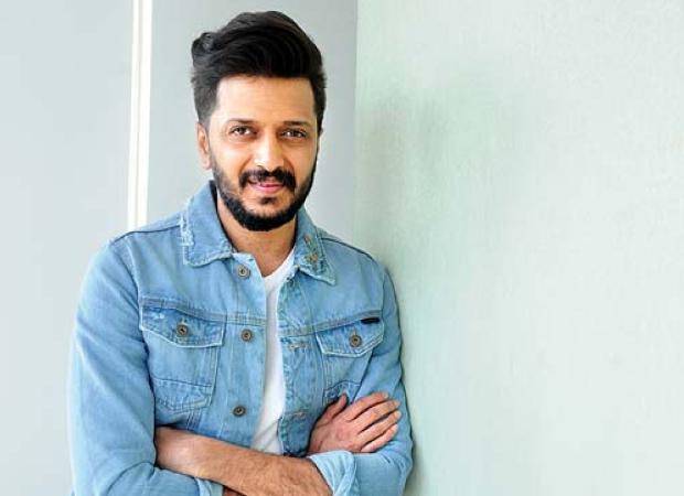 Scoop: Riteish Deshmukh replaces R Madhavan in Bhumi Pednekar starrer Durgavati