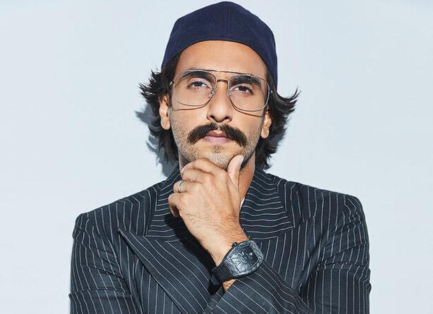 The Decade Power: The success story of last 10 years biggest find, Ranveer Singh!