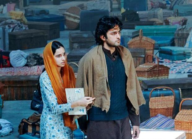 The makers of Shikara organise a special screening for Kashmiri Pandits in Mumbai