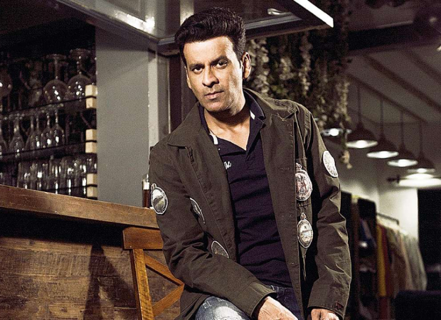 Manoj Bajpayee talks about his days of struggle; says he was thrown out after the first shot
