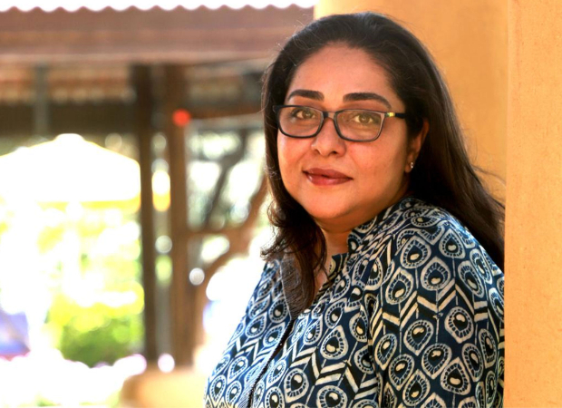 Chhapaak: Meghna Gulzar files affidavit against writer who claimed copyright; says suit filed with ulterior motives