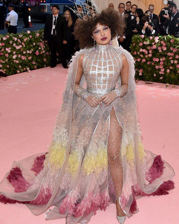 #2019recap: From Priyanka Chopra's MET Gala look to Bollywood's selfie with PM Modi, moments that stormed the internet