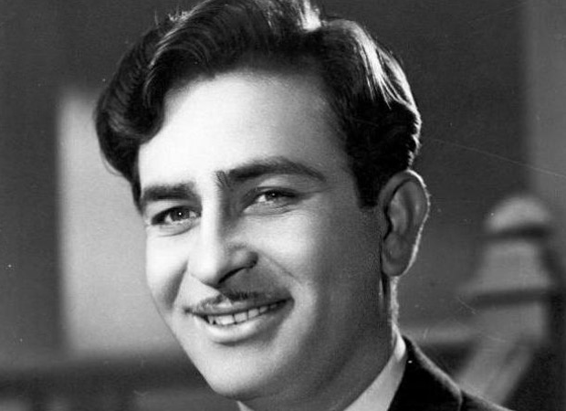 The Indian embassy of Russia marks Raj Kapoor's 95th birth anniversary in Moscow
