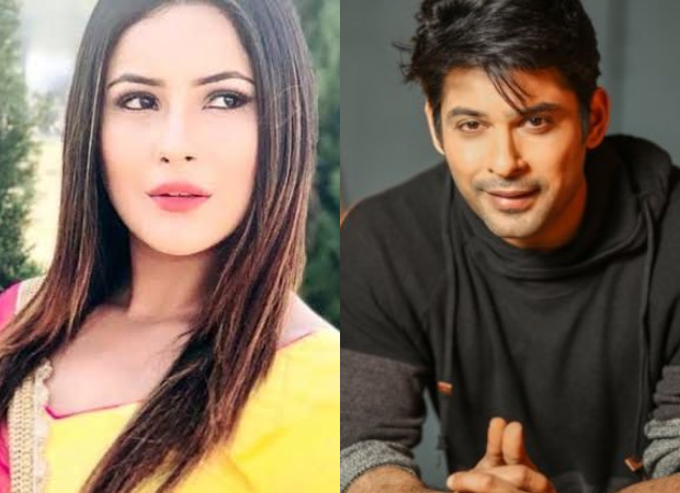 Bigg Boss 13: Shehnaz Gill confesses her love for Sidharth Shukla; says she does not care about the show